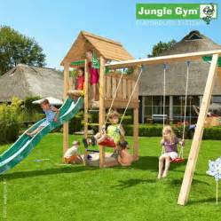 deliver jungle gym    areas england