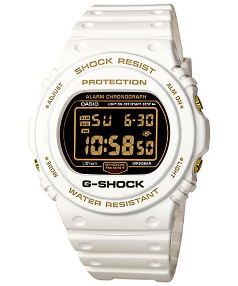 g shock brand new dw 5725b 7jr 25th anniversary limited edition back ebay