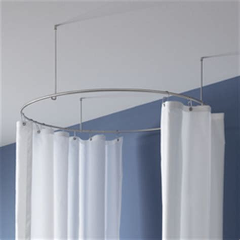 bastoni per doccia selezionata di bastone per tenda doccia docce su architonic