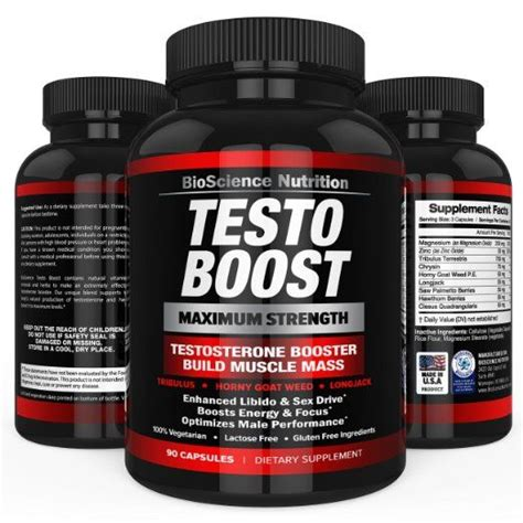 y supplements 17 best ideas about testosterone pills on best