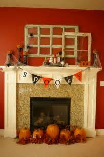 Design For Fireplace Mantle Decor Ideas 50 Great Mantel Decorating Ideas Digsdigs
