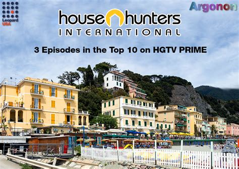 house hunters international full episodes house hunters episodes hgtv canada andromeda dunker aaalavo tiny house hunters