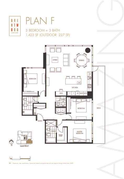 blog the amazing brentwood phase 2 prices christian chiappetta vancouver real estate blog