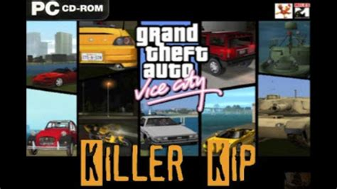 full version of game killer free download how to download and install gta killer kip free for pc