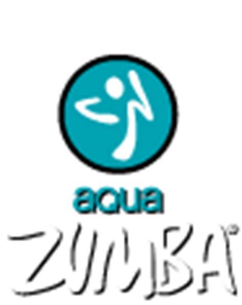 zumba fitness party schluss mit den alten workouts