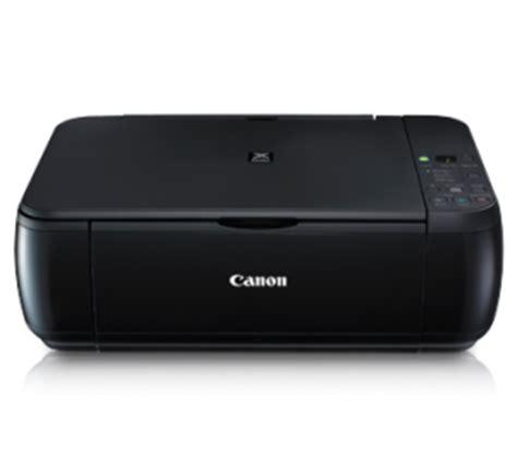 Paling Laris Ori Canon Pixma Mp287 Driver Printer Canon Mp287 Luwuk59