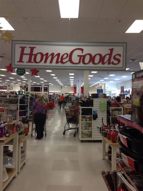 Home Goods Virginia by Photos For Tj Maxx Home Goods Yelp
