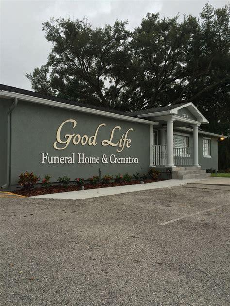 funeral home cremation orlando florida fl