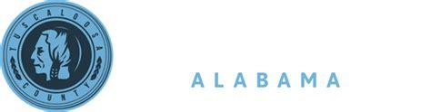 Tuscaloosa County Property Tax Records Tuscaloosa County Tax Maps My