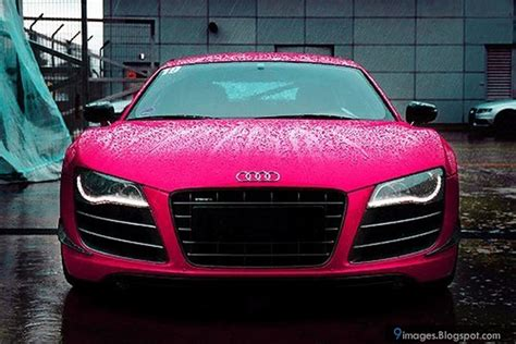 pink and black cars 19 free wallpaper