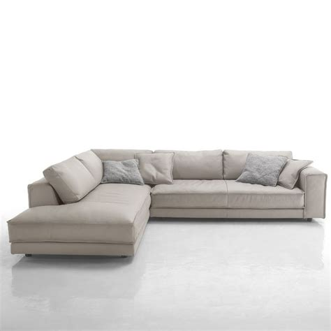modern leather corner sofas 25 best ideas about leather corner sofa on pinterest