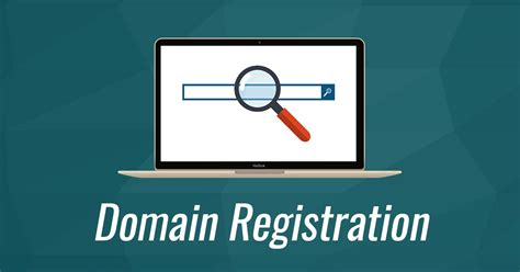 best domain best domain registrars to register your domain domain away