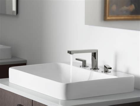 Home Design Suite 2016 Review Kohler Introduces Brand New Composed Faucet Eieihome