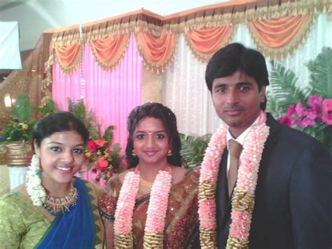 Best Marriage Photos by Vijay Tv Best Tamil Channel Sivakarthikeyan