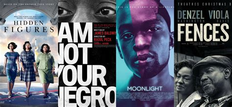 black cinema study shows that americans went to more in 2016