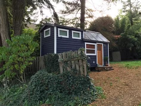 tiny house rentals seattle tiny house seattle 25 incredible tiny houses available on