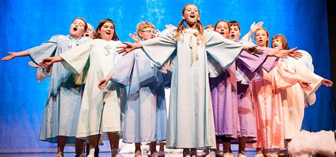 the abcs of a look at traditions in canada and around the world books abc players present the littlest at stuart s dec