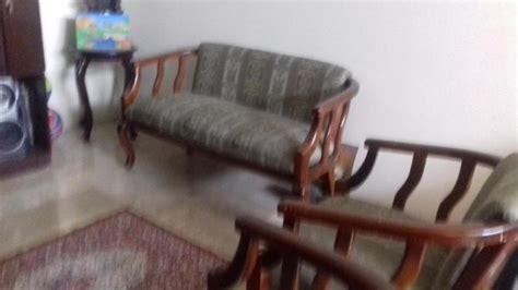 vendo muebles sala guayaquil en venta ecuador chutkuec