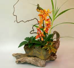 Pottery Barn Picture Gallery Ikebana The Barn Swallow