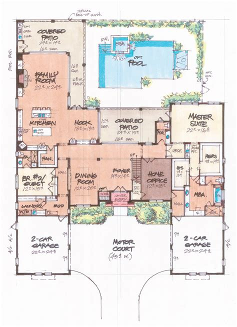 fine dining floor plan 28 fine dining restaurant floor plan bayside