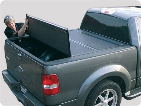 truck bed tarp the evolution of truck tonneau covers car auto insurance