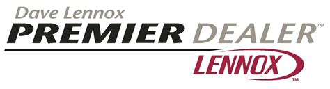 Valley Comfort Systems Lennox Premier Dealer Excel Heating Amp Cooling Elkton Va