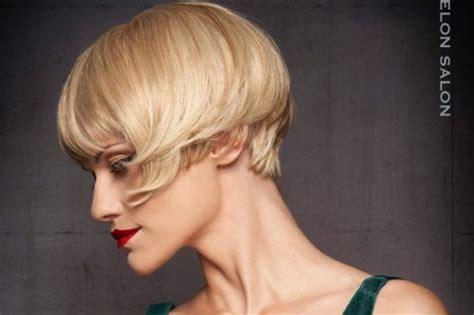 hairstyles  women    trending ideas
