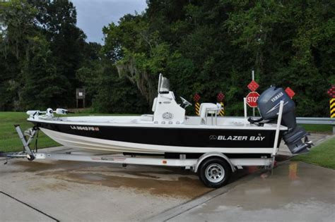 xpress boats new orleans 2008 blazer bay 2020 bay boat for sale in new orleans