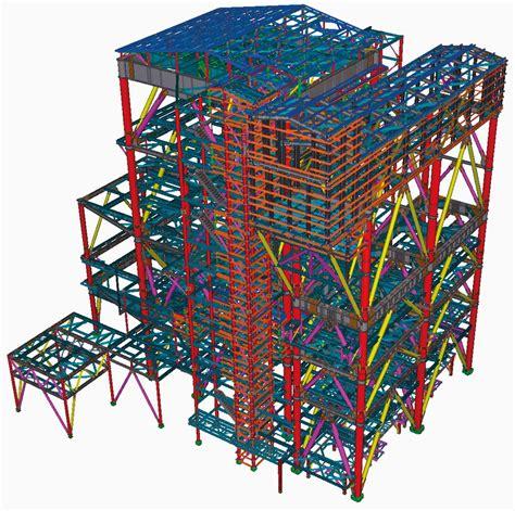 Home Design Software Pro Huasco Coal Fired Power Plant By Mhi Tekla