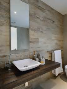 tiles ideas for small bathroom guide to small bathroom tile ideas hupehome