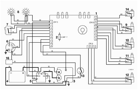 tecumseh wiring schematic 28 images tecumseh wiring