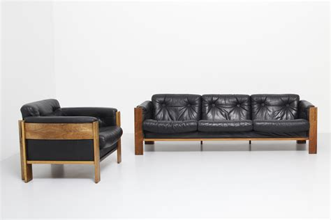 leather sofa group rosewood black leather sofa group modestfurniture com