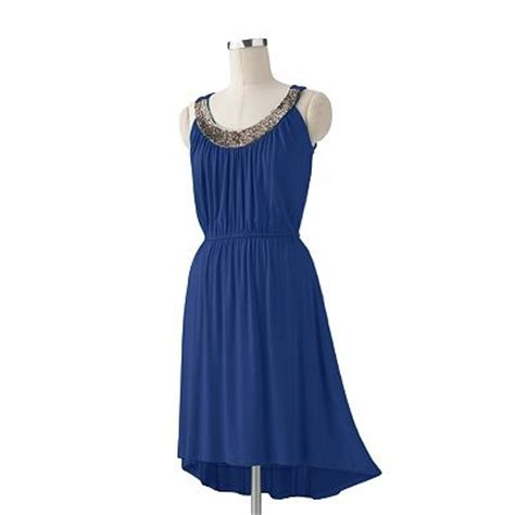 Chaps Dahlia Dress 1000 images about dresses for wedding guest on