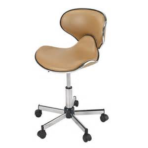 Manicure Chair manicure chairs pedicure benches