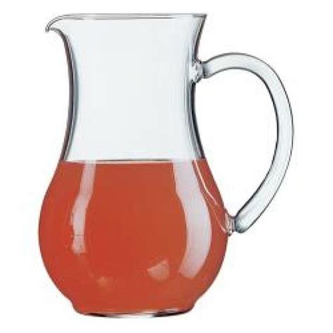 imagenes de jarras vintage jarra agua pichet 1 3 lts luminarc