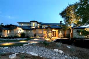 country modern homes design 15556 17 best ideas about luxury houses on pinterest amazing