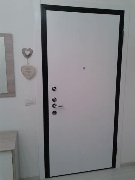 costo porta blindata per appartamento porte blindate busto arsizio legnano prezzi costo
