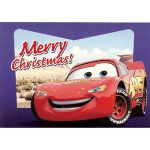 Lightning Mcqueen Card Your Wdw Store Disney Cards Lightning