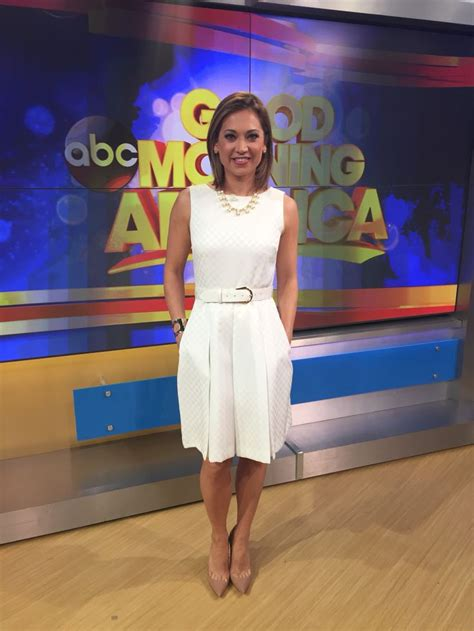 ginger zee dress today i bought this dress at ruelala its elietahari jewelry