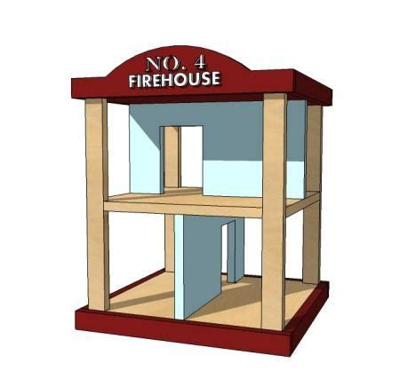 doll house games for boys 1000 images about firehouse dollhouse on pinterest doll houses fire trucks and firemen