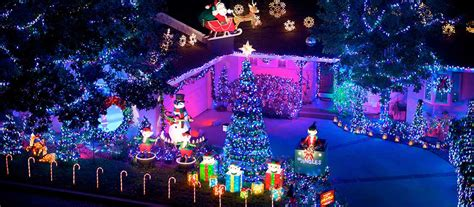 cool christmas light ideas 25 26 super cool outdoor d outdoor lighted
