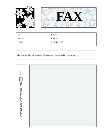 how fill out fax cover sheet faxing relevant quintessence pzbudolysd
