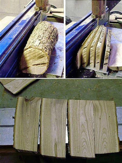 woodworking supply companies pdf diy woodworking supply companies woodworking