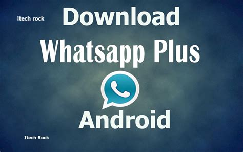 version of whatsapp for android apk how to from voot in mobile and pc laptop