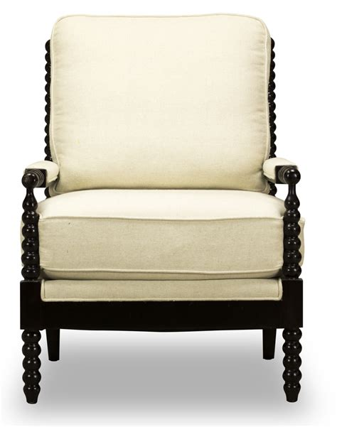 spectra home marche chair kw8552b 2