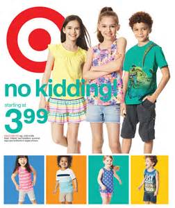 target black friday sales ad target weekly ad preview 5 24 2015 clothing and summer sale