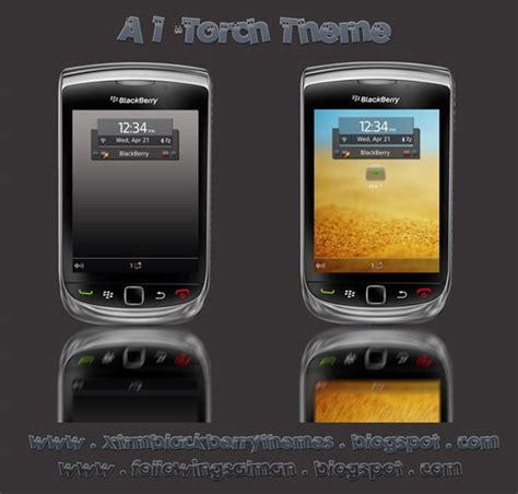 java themes blackberry download themes blackberry 9810 gratis belgralb