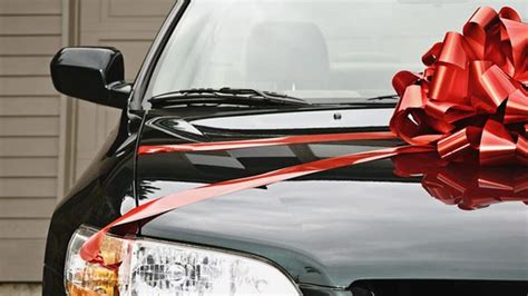 Auto Neu Kaufen by Where To Buy A New Car On The Sunshine Coast Sunshine