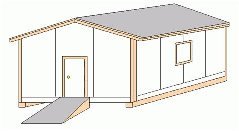 Doing By Wooding Cool Small Woodshop Plans Layouts