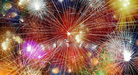 new year perth top family friendly new year s events in perth 2017